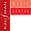 Donation Letter for Kaufman Music Center