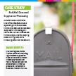 Redi-Mail Proves 284% ROI with Deceased Suppression Processing