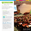 Redi-Mail Uses Multi-Channel B2P Marketing to Recruit Physicians for Promotional Education Program